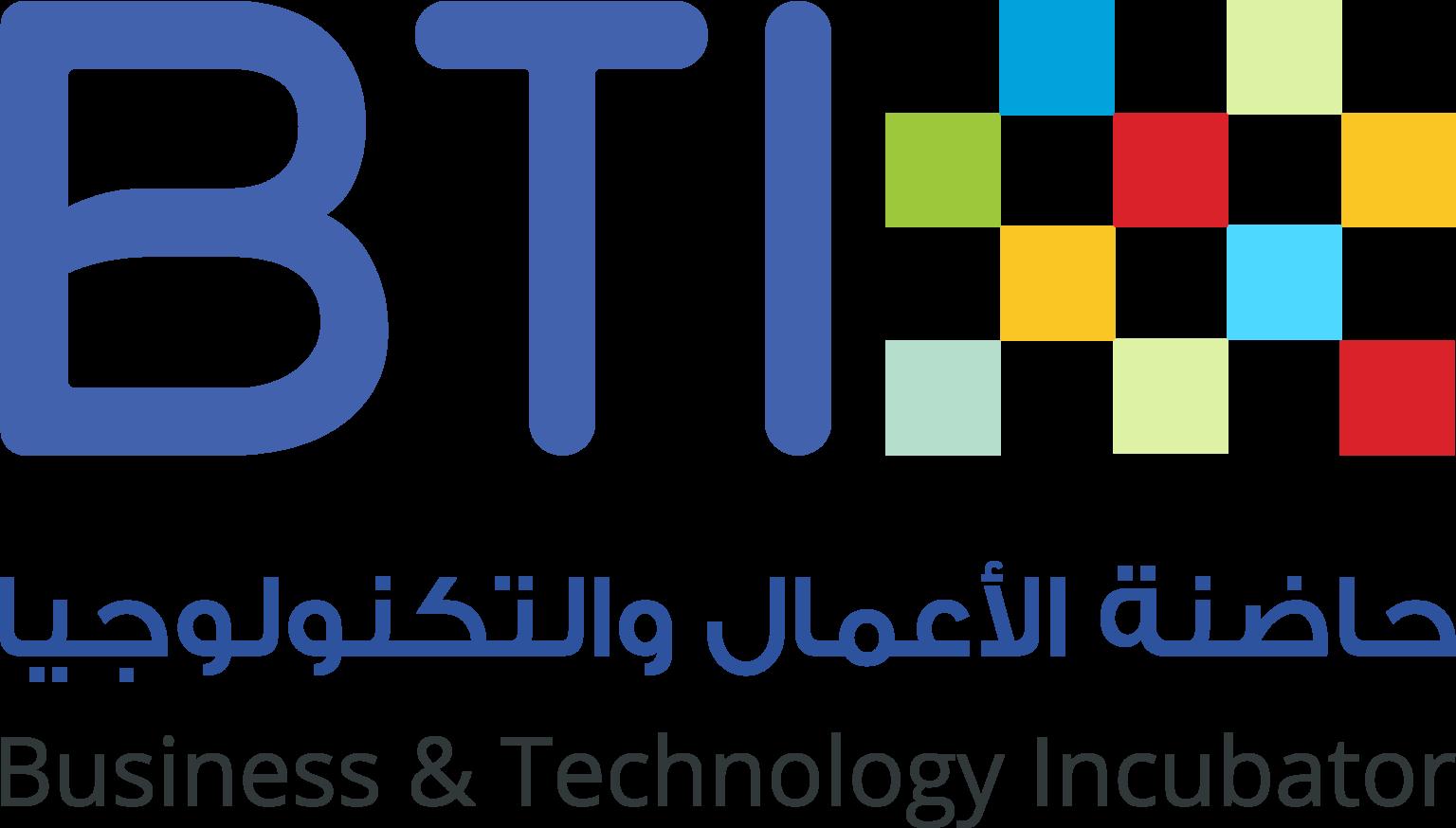 BTI-Logo-1536x874