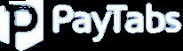 Paytab-removebg-preview
