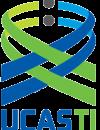 ucas1-removebg-preview